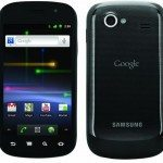 Sprint Galaxy Nexus 4.3 JB update, Verizon waits