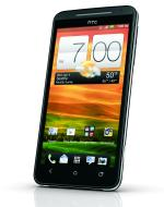 Sprint HTC EVO 4G LTE gets a release date at last