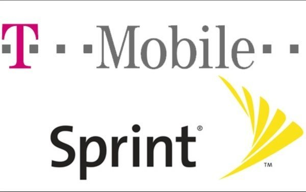 Sprint acquisition of T-Mobile latest news sees shares rise