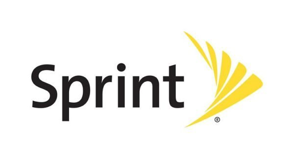 Sprint phones still due in 2013