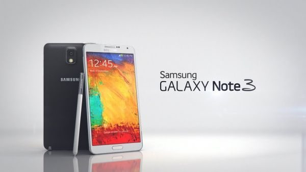 Sprint vs AT&T for Galaxy Note 3