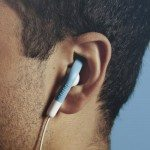 Sprng Clip EarPod review, fixes Apple flaw