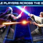 Star Wars Assault Team unleashes for iOS, Android and WP