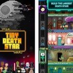 Star-Wars-Tiny-Death-Star-app