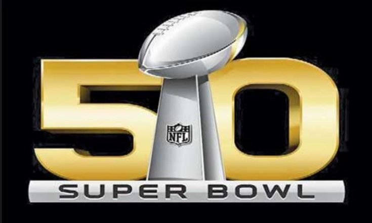 2016 Super Bowl Date Location And Tv 2016 Daily News And Trends 2016