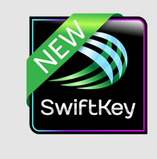 SwiftKey 4.3 released for all