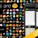 Swiftkey beta emoji update, full change log