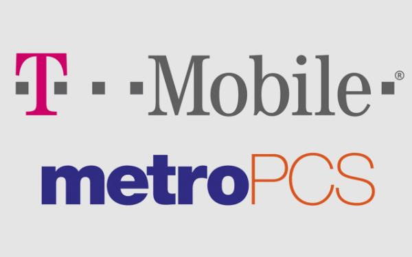 T-Mobile acquisition of MetroPCS gets closer after shareholder appeal