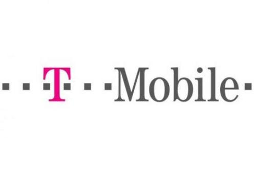 T-Mobile iPhone availability reportedly nears