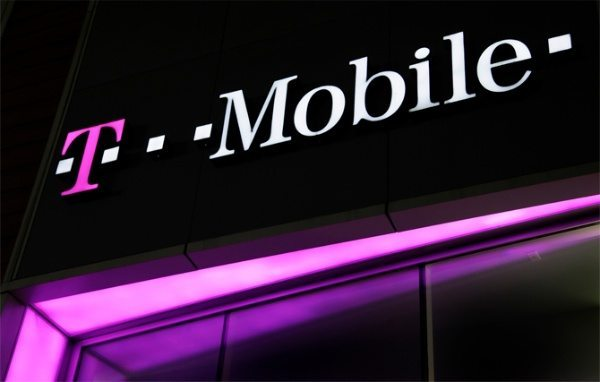 T-Mobile offers BlackBerry upgraders
