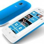 T-Mobile verifies Nokia Lumia 710 not getting WP 7.8 update