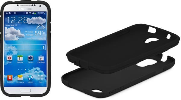TOUGH-CASE-for-Samsung-Galaxy-S4
