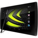 Tegra Note 7 LTE tablet Q2 release