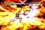 PS Vita jealousy as Street Fighter X Tekken to release on iOS first