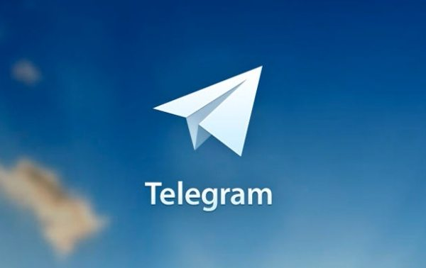 Telegram app bounty from WhatsApp users