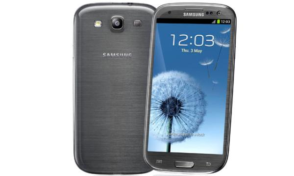 Telstra Galaxy S3 4.1.2 Jelly Bean update underway, US waits