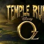Temple Run OZ released, will cost you