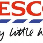 Tesco Hudl smartphone release to offer desirable specs