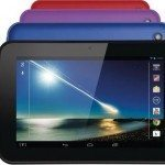 Tesco Hudl tablet refurb price is hard to beat
