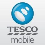 Tesco leads mobile industry for customer satisfaction
