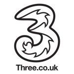 Three UK 4G plans