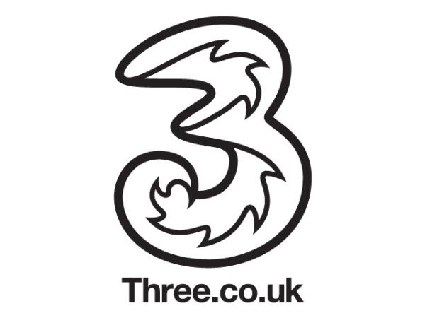 Three UK 4G roll out plans confirmed