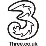 Three UK to take time with 4G LTE release