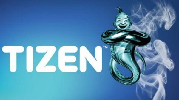 Tizen, the newcomer in the mobile phone OS arena