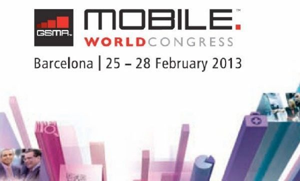Top 5 trends in mobile accessories from MWC 2013