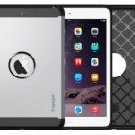 Top iPad mini 3 cases from Spigen b