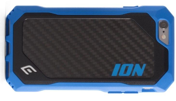 Top iPhone 6:6 plus cases b