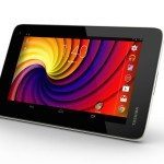 Toshiba Excite Go price and specs for budget tablet