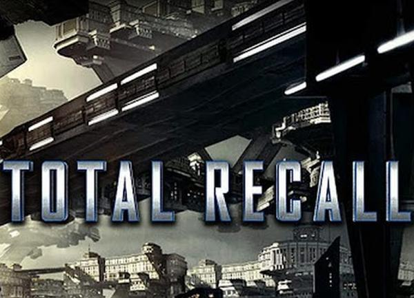Total Recall game for Android and iOS gets mixed reviews