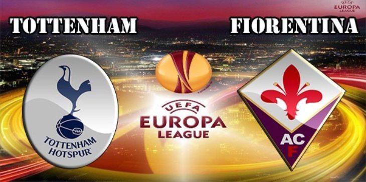Tottenham lineup, live scores, speedy updates