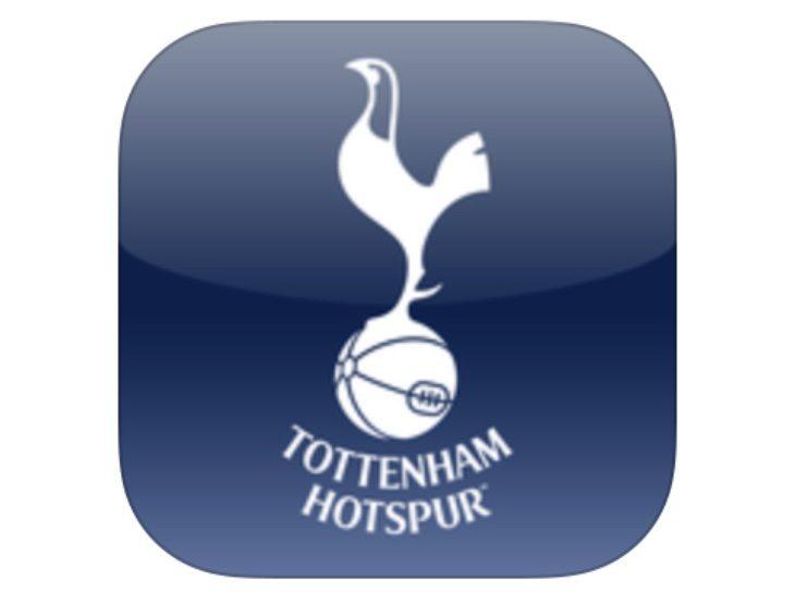 Tottenham vs Chelsea app b