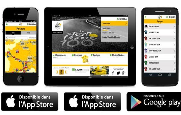 Tour-de-France-live-video-coverage-apps