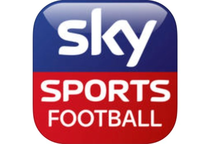 Transfer Deadline Day news action live with Sky Sports football app