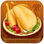 Turkey recipe apps