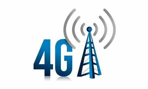 UK 4G coverage gathers pace following spectrum auction