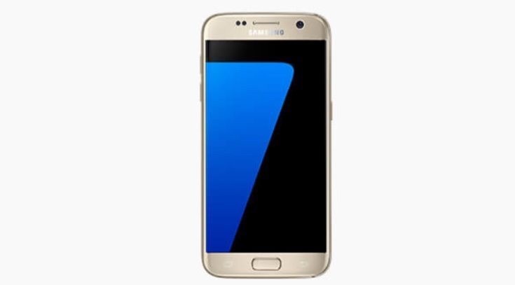 UK Galaxy S7 price b