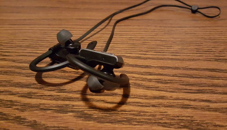 umi-bta9-wireles-headphonesreview