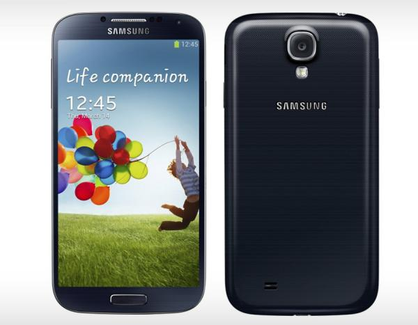 US carrier confirms Galaxy S4 Android 4.3 update stopped