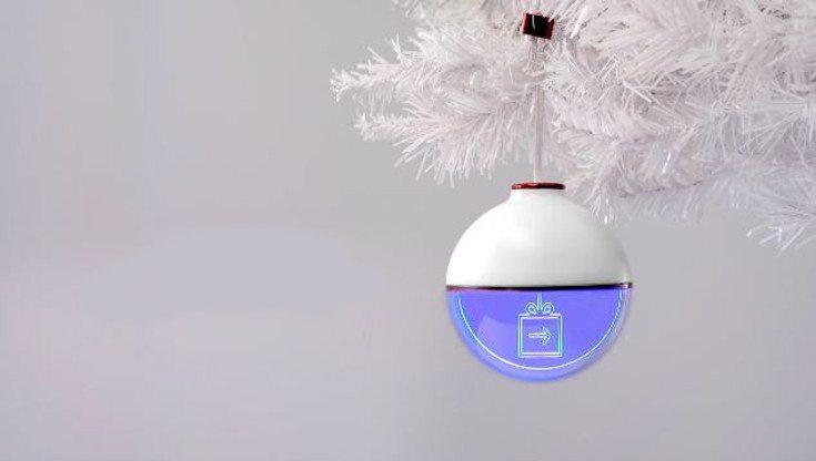 usps-wonderful-ornament