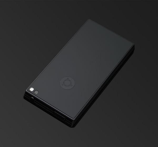 Ubuntu Edge Indiegogo smartphone campaign behind schedule pic 2