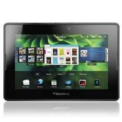 BlackBerry PlayBook 3G UK release date arrives with bump in specs