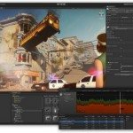 Unity 4.1 engine & toolset is available now