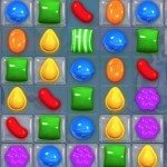 Unlimited Candy Crush Saga lives for addicted, spenders