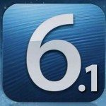 Untethered iOS 6.1 iPhone 5 jailbreak possibly days away