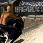 Urban Assault by the Adrenaline Crew hits Android and iOS
