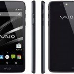 Vaio smartphone specs and price